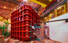 A Neutrino Detector with a Great Future