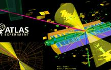 Top quark at the LHC: no new physics in sight yet!