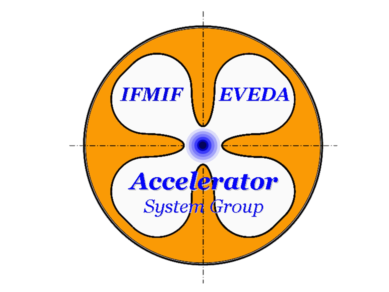 IFMIF-EVEDA