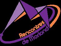 Zoom sur les rencontres de Moriond 2019