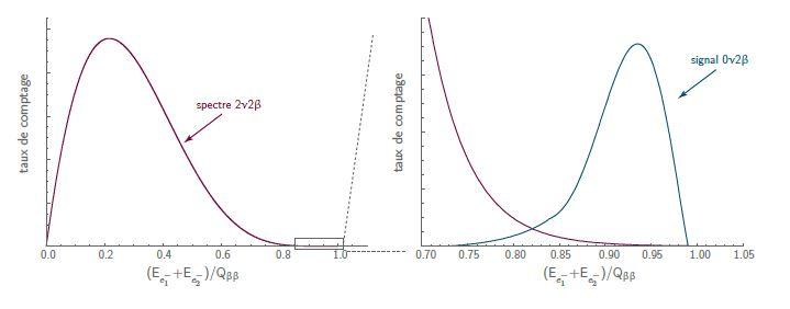 BINGO : une R&D de pointe pour déterminer la vraie nature des neutrinos