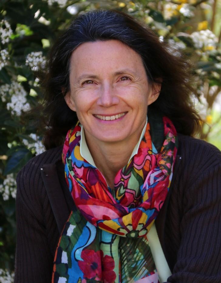 Nathalie Palanque-Delabrouille nommée à l'Académie des Sciences
