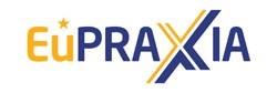 Design Conceptuel réussi pour un accélérateur à champ de sillage dans les plasmas pour EuPRAXIA