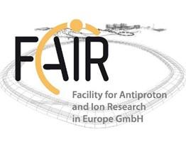 Fin de la phase de qualification de l'injecteur du linac à protons du projet FAIR à Saclay