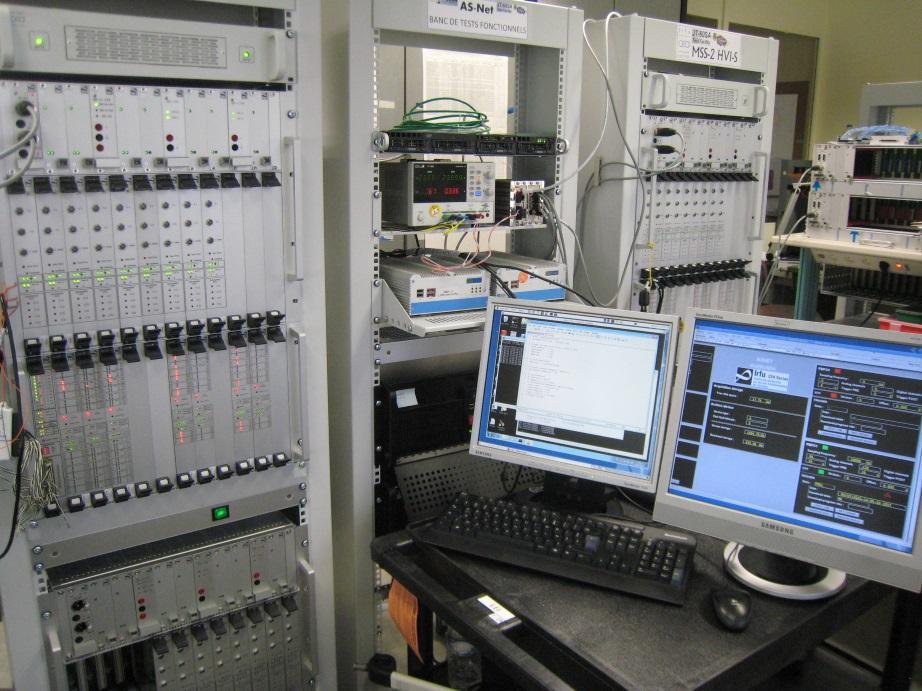 Expertise DIS : Protection des aimants supraconducteurs