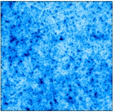 Software MRLENS : Multi-Resolution methods for gravitational LENSing