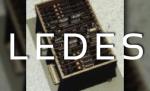 Laboratoire d'Études et Développement de systèmes Électroniques Spatiaux