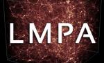 Simulation num�rique des plasmas