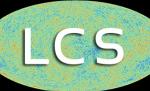 Laboratoire de Cosmologie et Statistiques