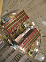 Physique des neutrinos - Hiérarchie de masse, oscillations de saveur et asymétrie matière-antimatière
