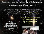 Semaine de l\'Astrophysique Fran�aise (3 au 6 juin 2014)