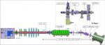 Livraison des Diagnostics LIPAC pour IFMIF/EVEDA