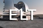 ELT Metis
