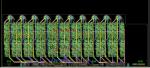 Laboratoire d'intégration des systèmes électroniquesde traitement et d'acquisition