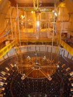 Sources and reactors neutrinos