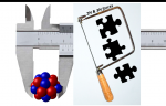 Nuclear radii and masses of  oxygen isotopes: a puzzle for the nuclear forces