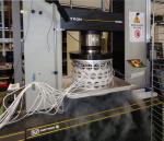 Laboratoire d'essais mécaniques