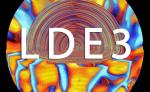 Laboratoire Dynamique des Etoiles, des (Exo)planètes et de leur Environnement