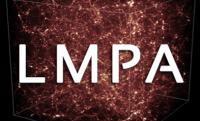 Laboratoire de Modélisation des Plasmas Astrophysiques