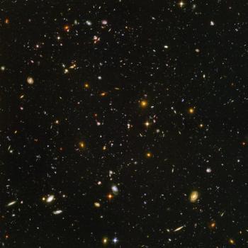 Formation d'étoiles dans l'Univers lointain