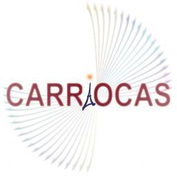 CARRIOCAS