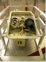2009 : Le télescope Herschel