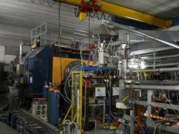 Des protons brise-fer pour l'étude des noyaux excités