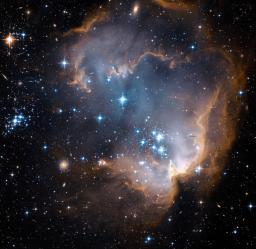 L'Europe lance le plus grand télescope spatial