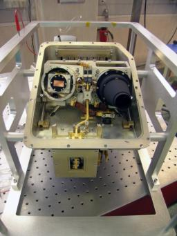 Le télescope spatial Herschel découvre l'Univers