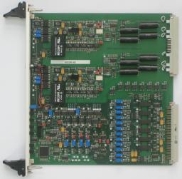 Le MSS de T2K protège les aimants supraconducteurs de la ligne de faisceau