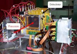 Une nouvelle étape dans l'aventure technologique des Micromegas