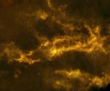 Herschel dénoue les filaments interstellaires
