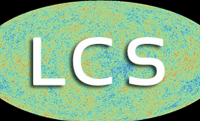 Cosmology and Statistics Laboratory - CosmoStat