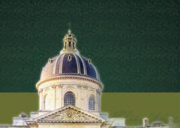 Le Conseil d'Administration de la Fondation Simone et Cino del Duca vient d'attribuer le grand prix scientifique 2011 au Professeur Romain Teyssier