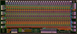 IDeF-X, une technologie française de pointe exportée aux U.S.A.