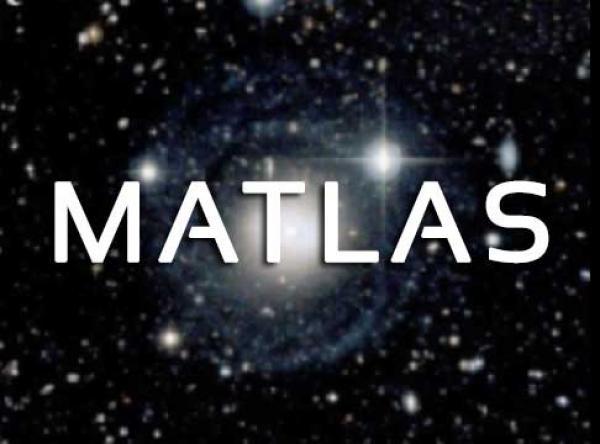 MATLAS