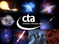 Première revue externe du projet CTA passée avec succès