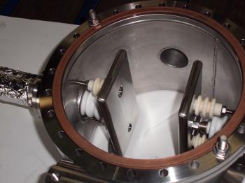 The FAIR linear proton accelerator