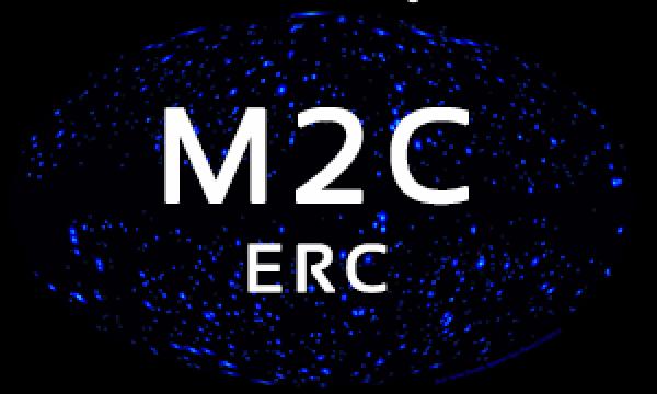 M2C Project