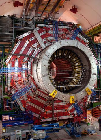 Aimants supraconducteurs pour la physique des 2 infinis