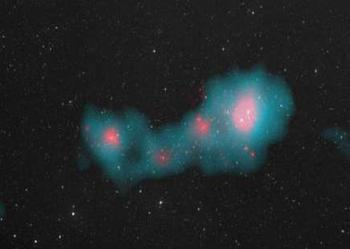 Galaxy clusters in bad terms with Planck