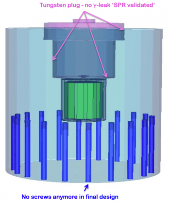 The IFMIF prototype accelerator