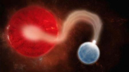 Instabilities at the surface of magnetic white dwarfs.