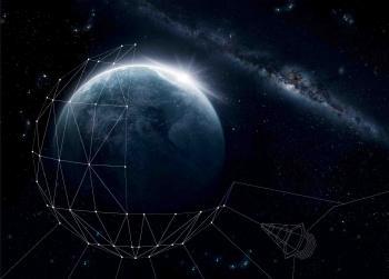 Thèmes de recherche du Service d'astrophysique