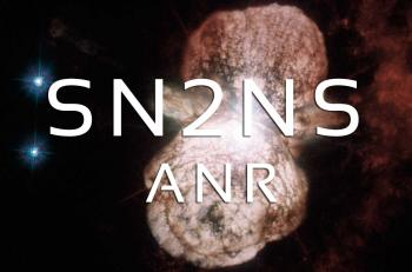 SN2NS