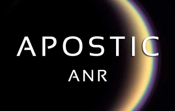 APOSTIC