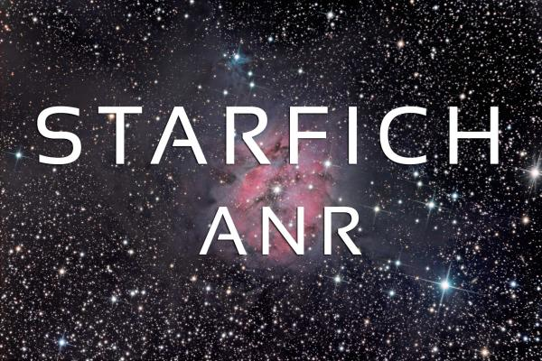 STARFICH