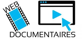 Web-documentaires