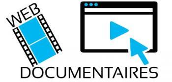 Web-documentaires