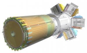 Laboratoire d'étude mécanique et d'intégration des détecteurs (LEMID)